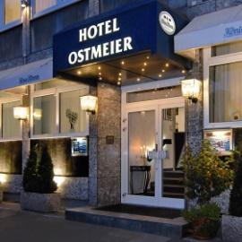 BIN_Hotelaußenansicht