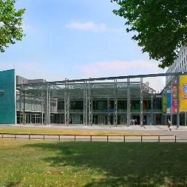 BIN_Ruhrcongress