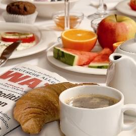 SLS_Frühstück