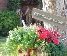 Gartenbau Linz garten und landschaftsbau gala stephan dütz in linz am rhein