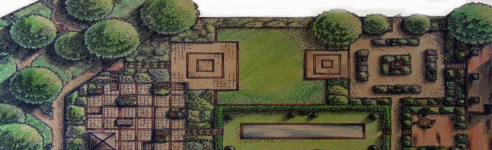 Gartenbau Linz 08331020180131 gartengestaltung linz am rhein inspiration schöner