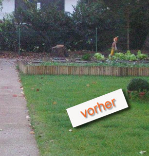 Gartenbau Linz ihr grundstück steigert sich im wert gala garten und