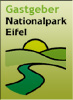 Footer-Logo-Nationalpark-Eifel