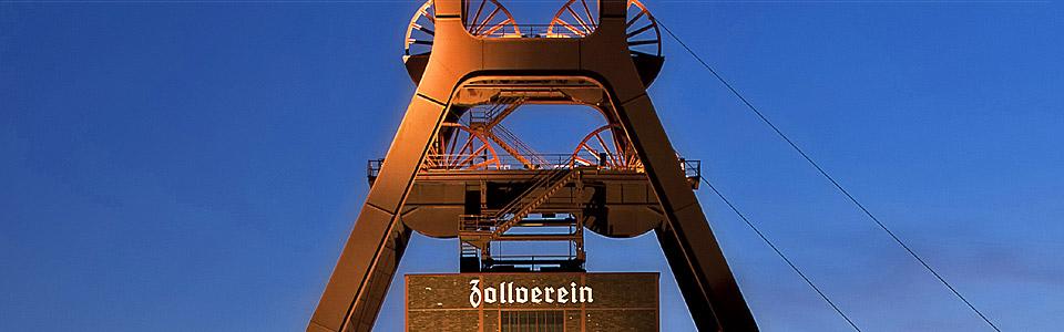 Slide-Ruhrgebiet2