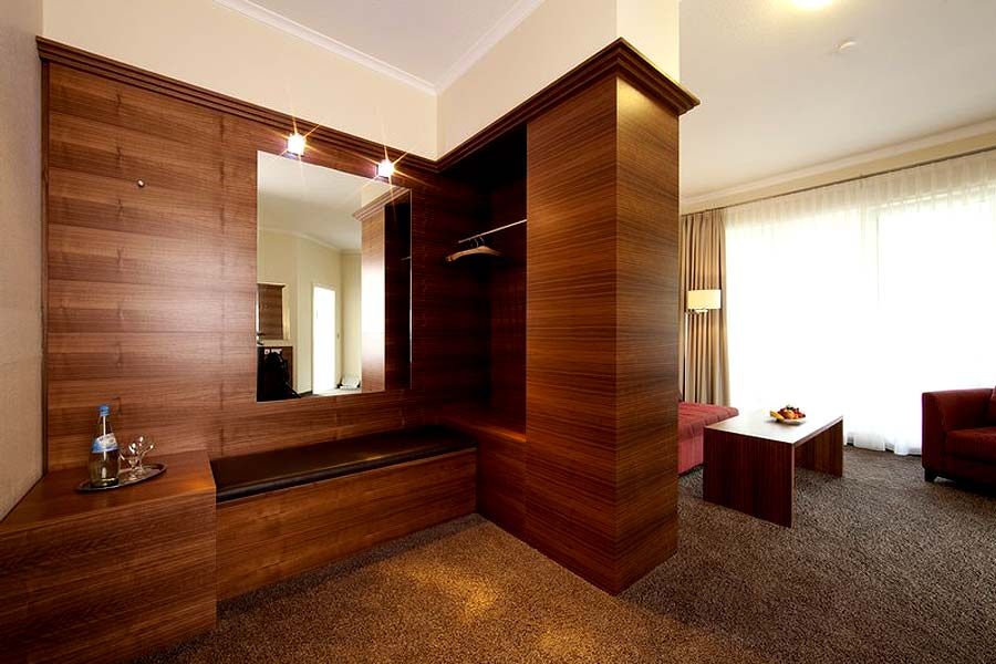 Grand-Suite-Zimmer-2