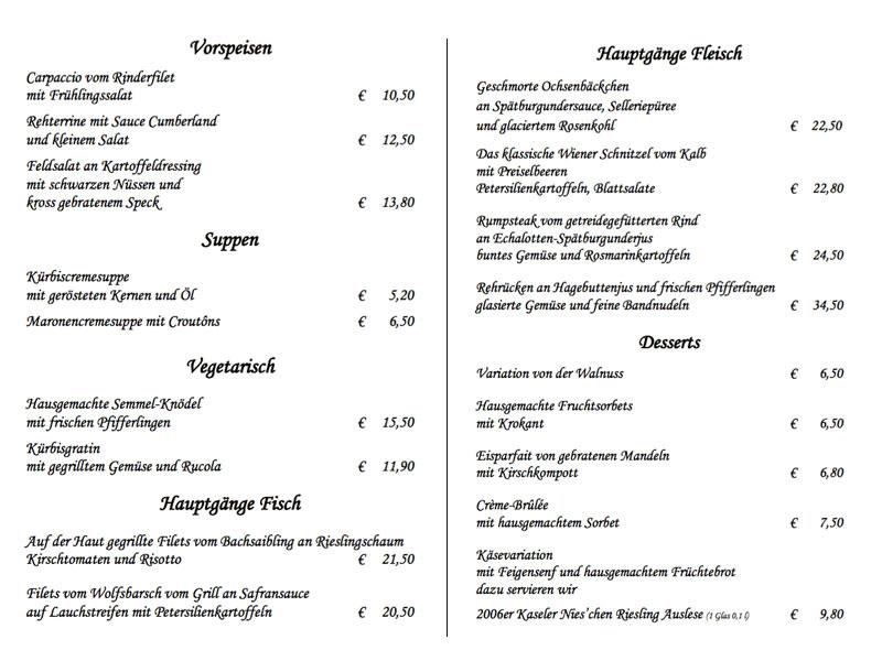 hotel-weis-speisen