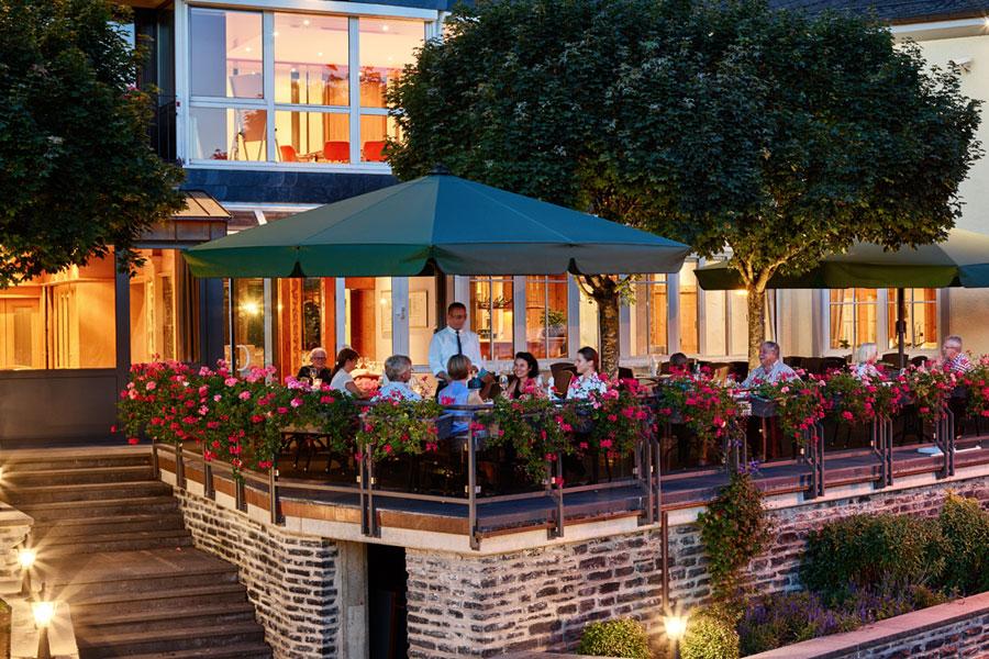 hotel-weis-terrasse