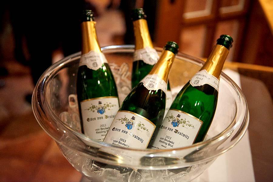 Weinflaschen-2