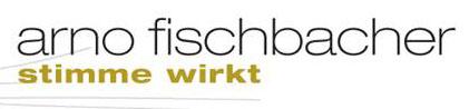 C:\fakepath\Fischbacher