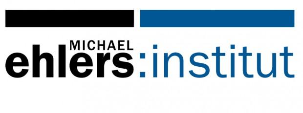 C:\fakepath\Institut-Michael-Ehlers