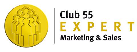 logo_club_55_expert
