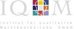 logo.IQ-M