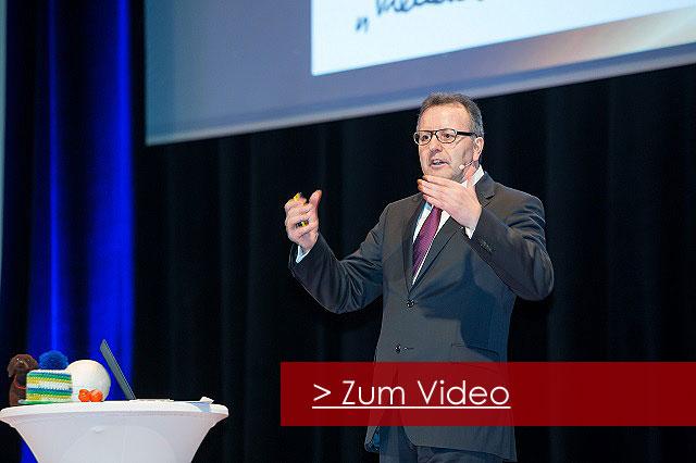 Muthers-zum-Video