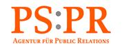 PS-PR-Logo