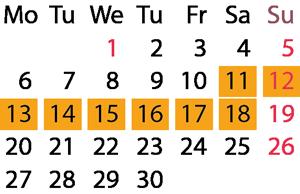 at2017kalender300x194