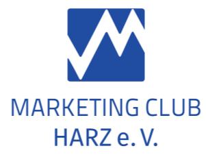 Logo-Marketing-Club-Harz