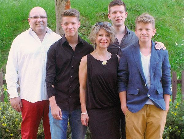 familie-boesen1