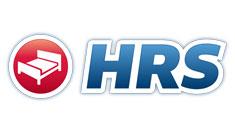Logo-HRS
