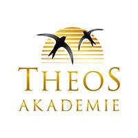 logo_theos_akademie-web-200x200