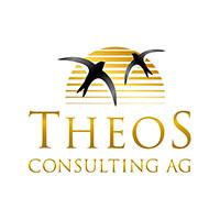 logo_theos_web-200x200