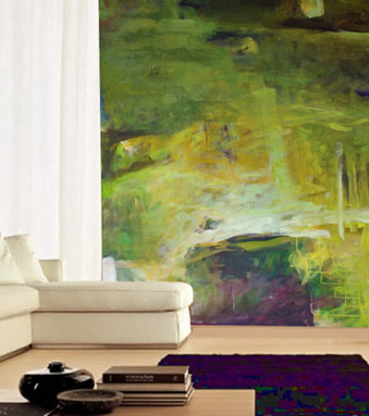 dandellos-art-landschaft