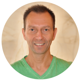 Profilbild-Mut-Point-Kurt-Hörmann