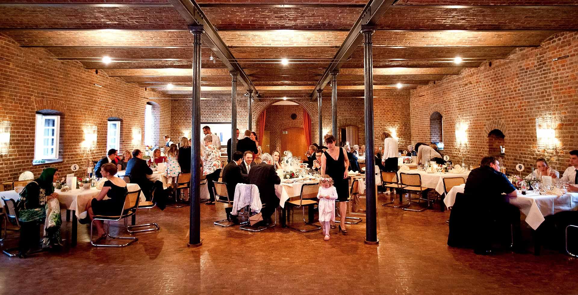 Schloss-Gracht-Feiern-Wp-2