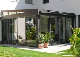 Wintergarten-ebiasi