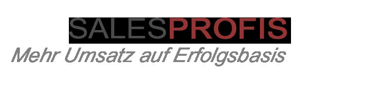C:\fakepath\SP-Logo
