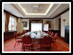 BG_Konferenz-klein