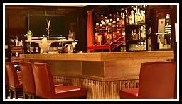 Essen und Trinken - Bar Klein