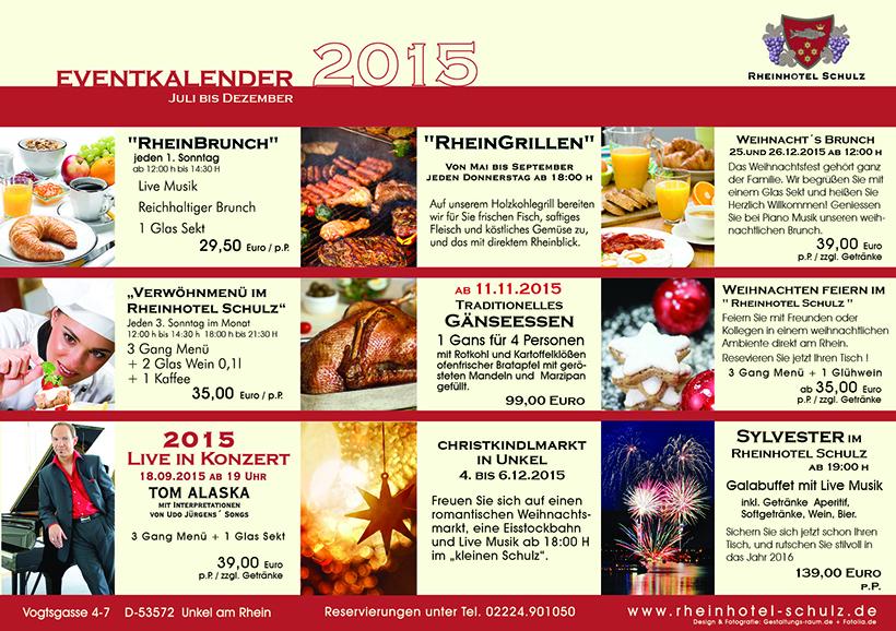 eventkalender-2hj-2015