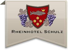 Hintergrund - Wappen RH