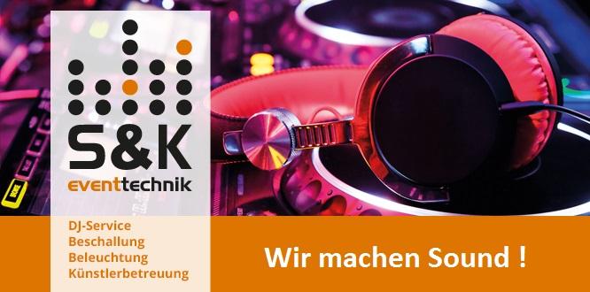 logo-s-u-k