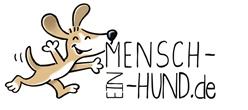 Logo_MeH_248x110