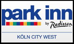 park-inn-koeln-city-west