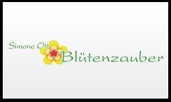 Partner-Bluetenzauber