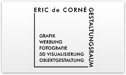 Partner-EricDeCorne