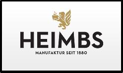 Partner - Heimbs