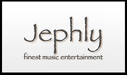 Partner-Jephly