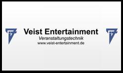 Veist-Entertainment
