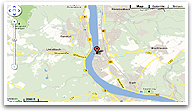 Vorschau - GoogleMap Neu
