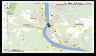 Vorschau - GoogleMap Neu