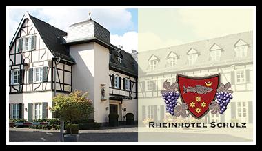 Vorschau-Hotel